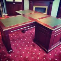 cabinet_dub_2