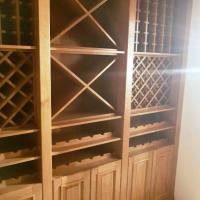 vin_pogreb_1