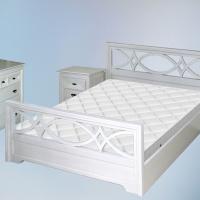 Спальня из массива дуба (3)