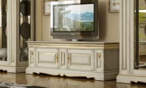 Tumba TV - 2