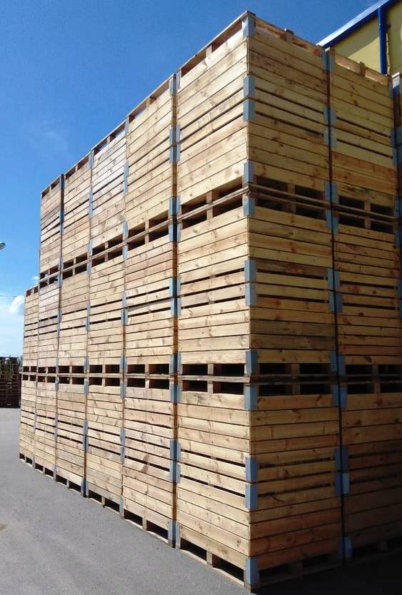 konteynery-derevyannye-2026851_zoom